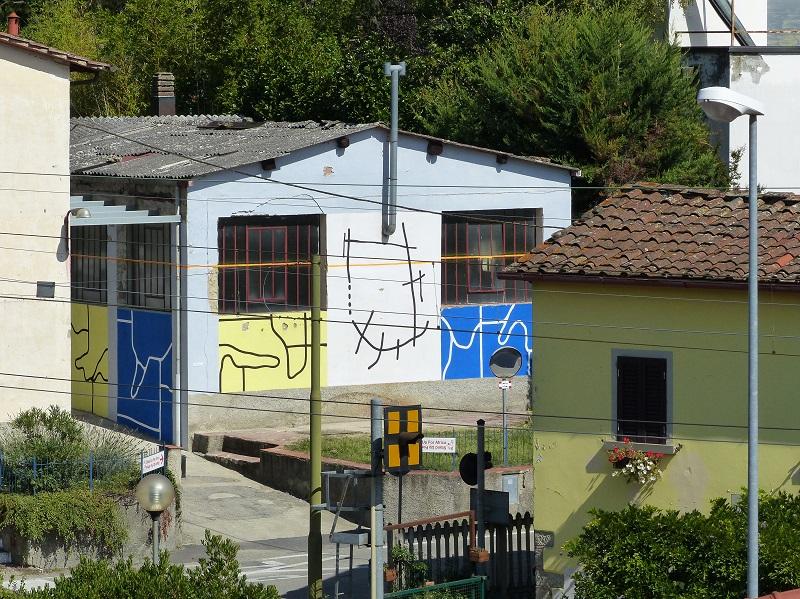 aahm00-new-mural-pratovecchio-06