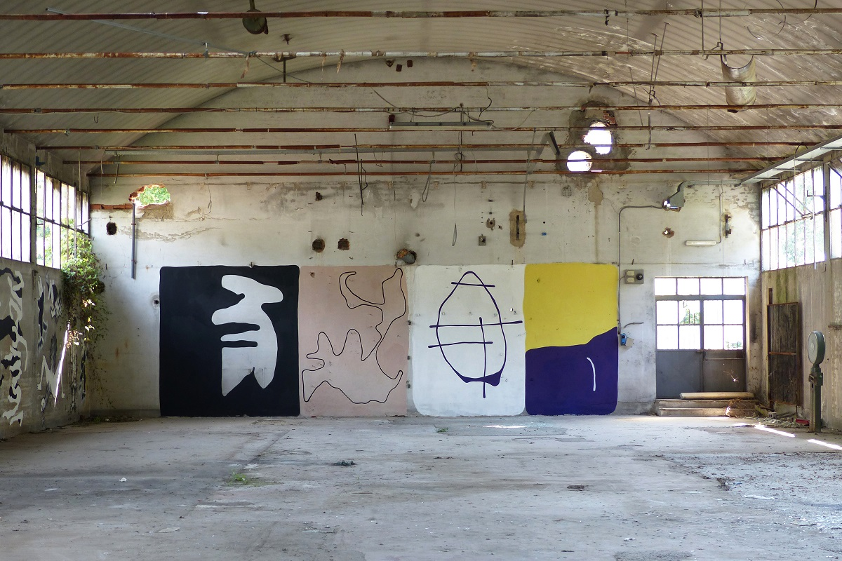 aahm00-series-murals-01
