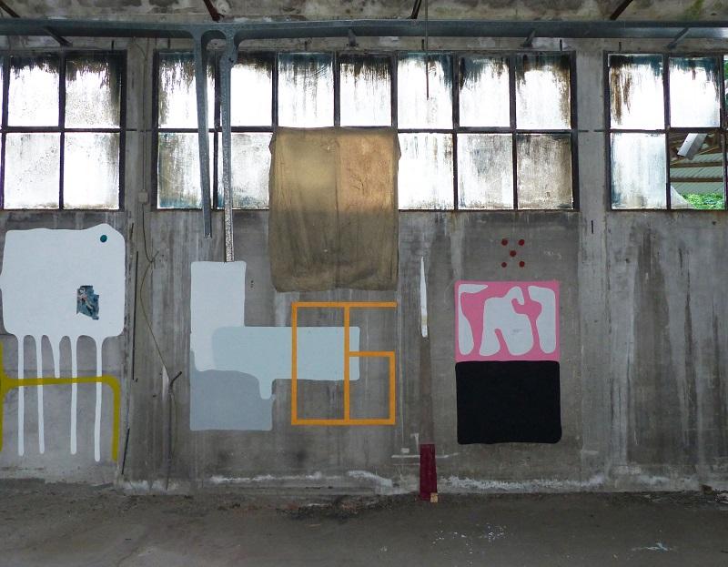 aahm00-series-murals-02