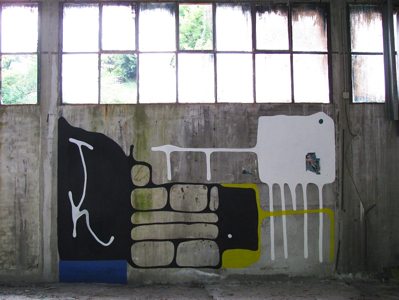 aahm00-series-murals-04