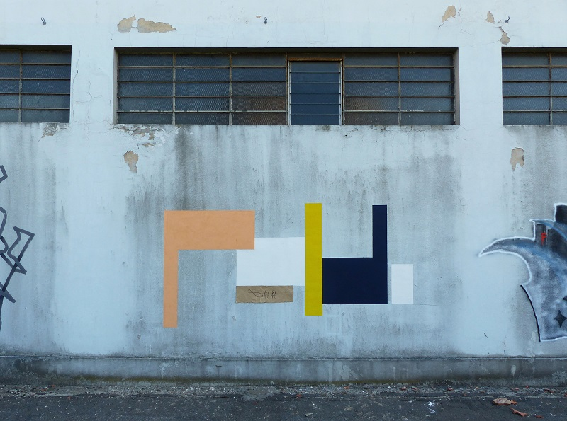 aahm00-series-murals-07