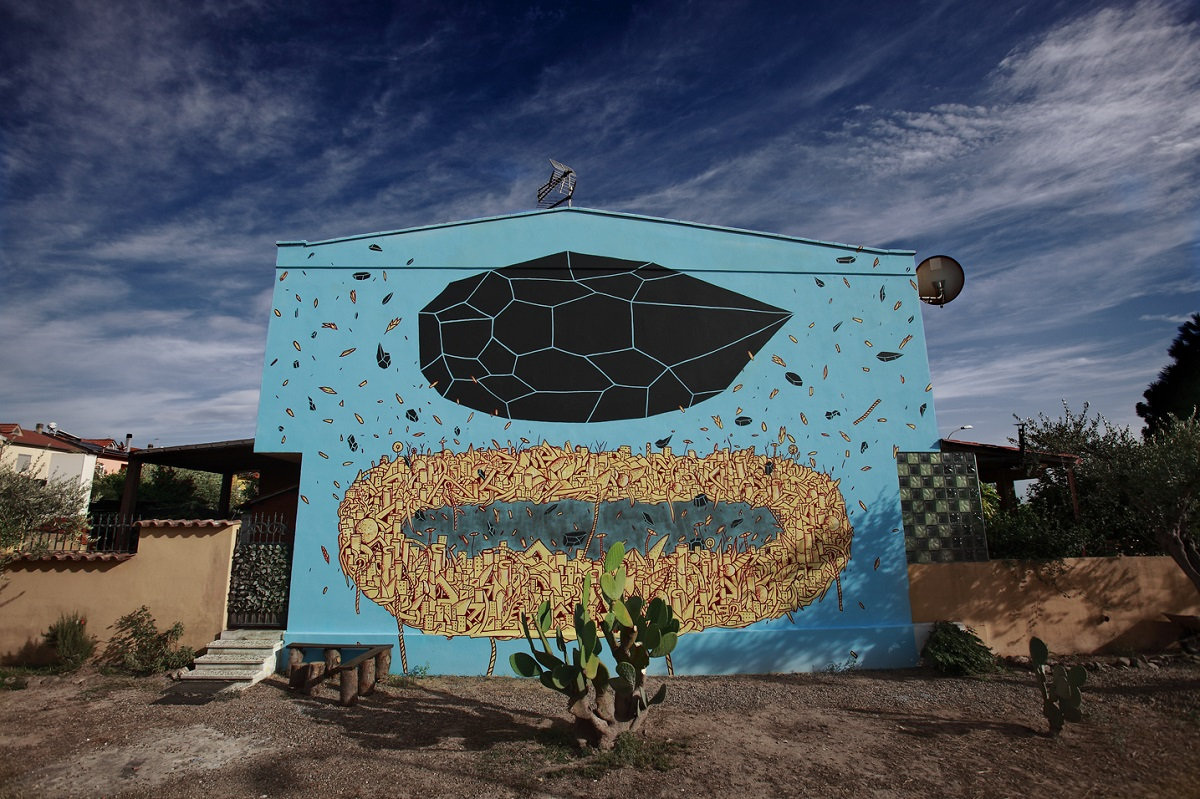 andreco-crisa-new-mural-san-sperate-01