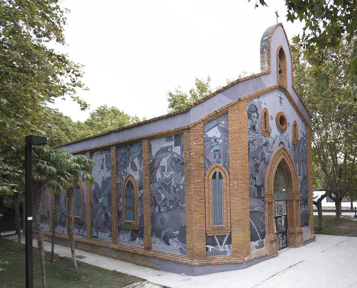 aryz-daniel-munoz-san-paints-chapel-01