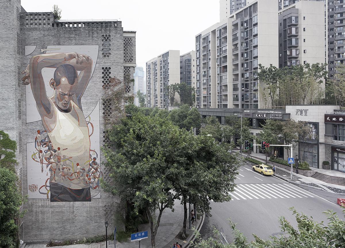 aryz-new-mural-chongqing-01