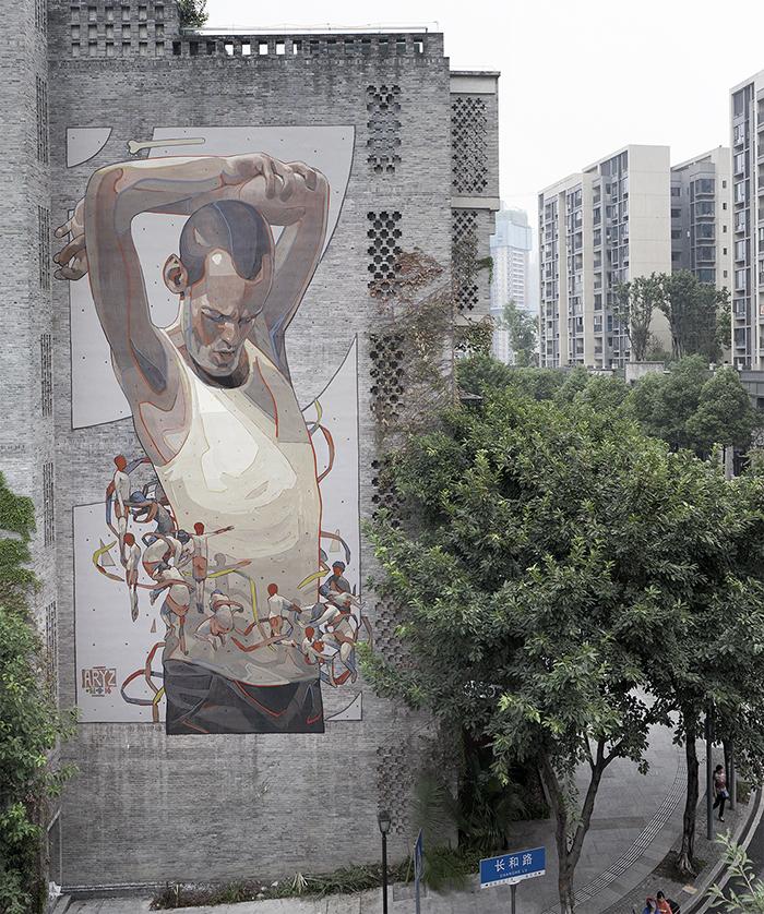 aryz-new-mural-chongqing-02