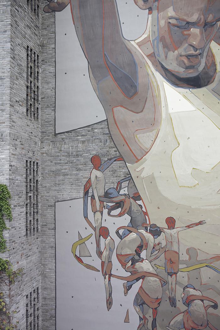 aryz-new-mural-chongqing-03