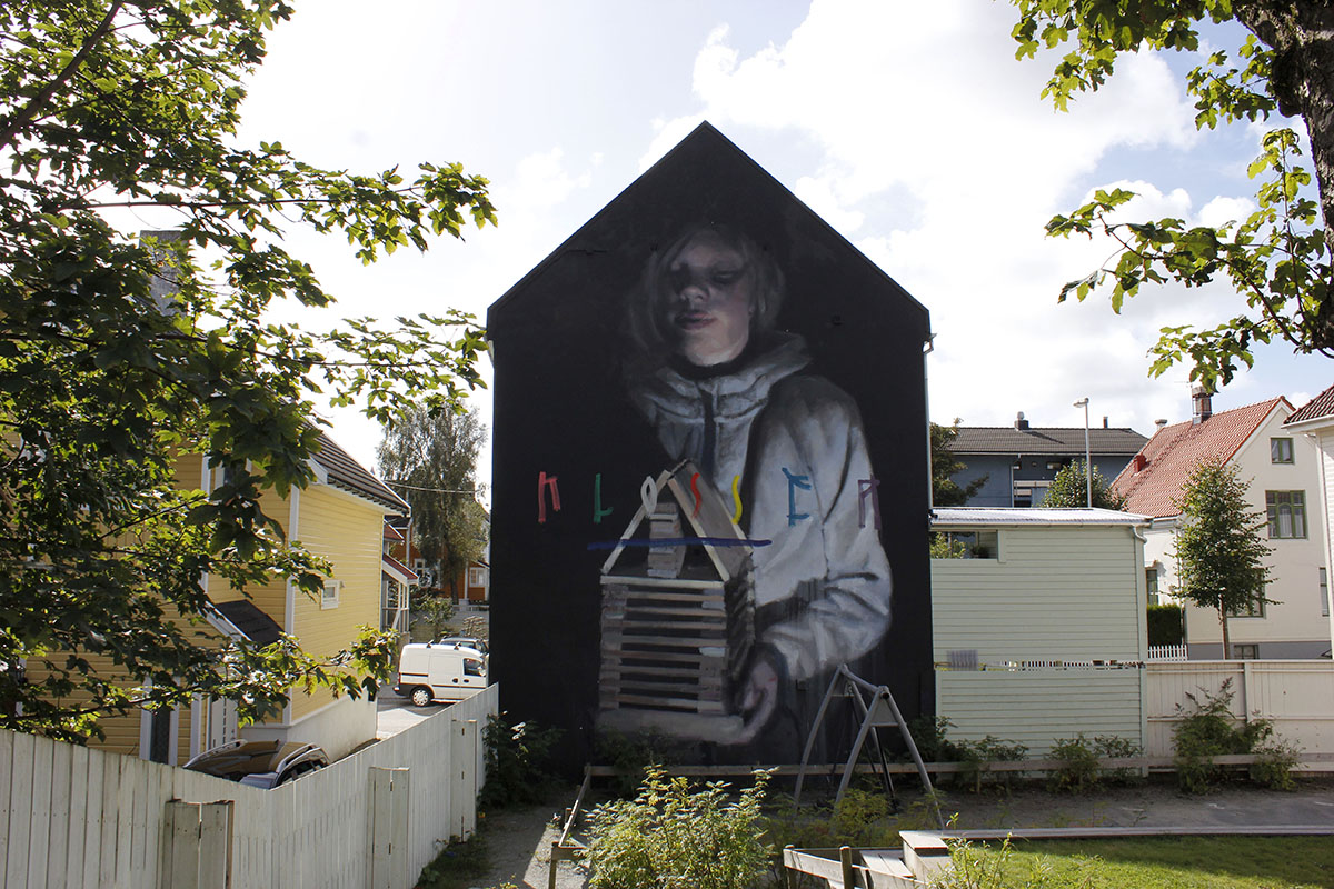 Axel Void for-nuart-festival-2016-01