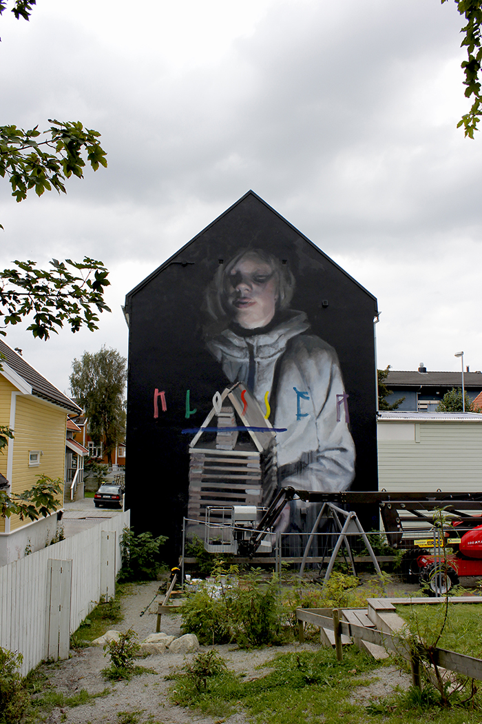 Axel Void for-nuart-festival-2016-03