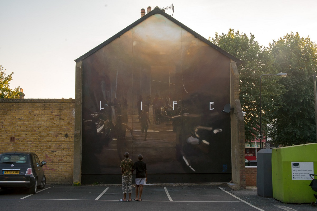 axel void life-new-mural-london-01