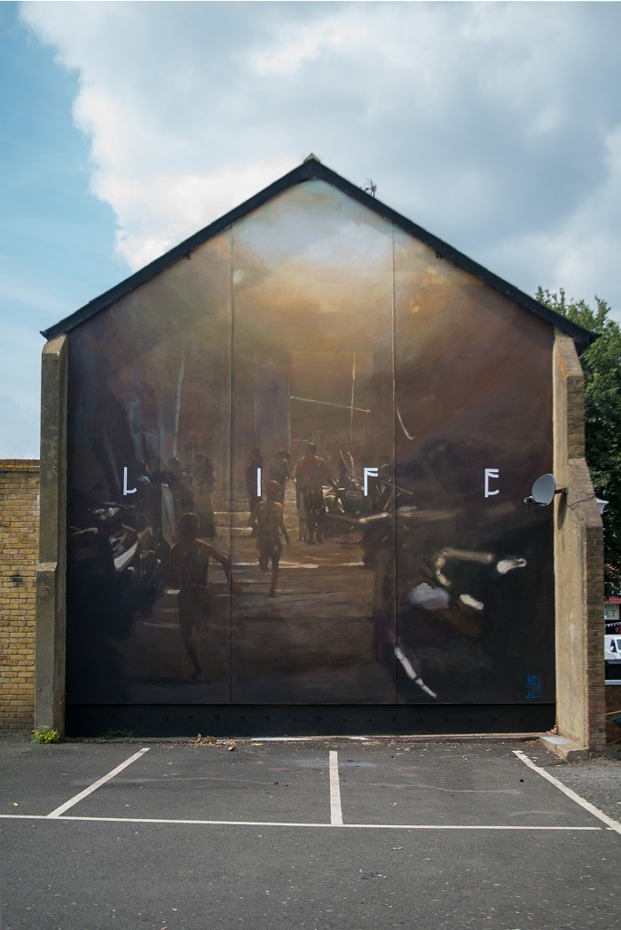 axel-void-life-new-mural-london-06