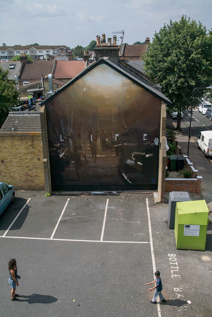 axel-void-life-new-mural-london-07