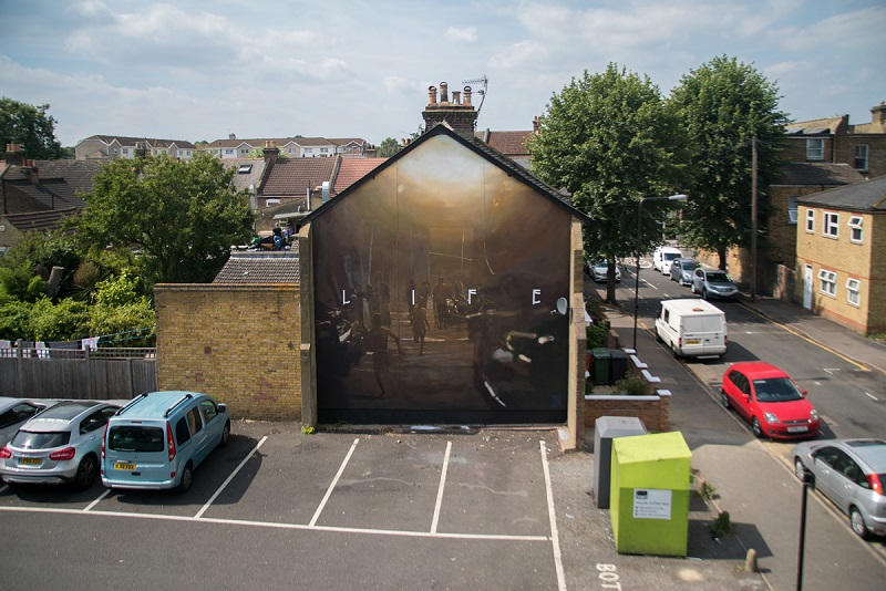 axel void life-new-mural-london-08