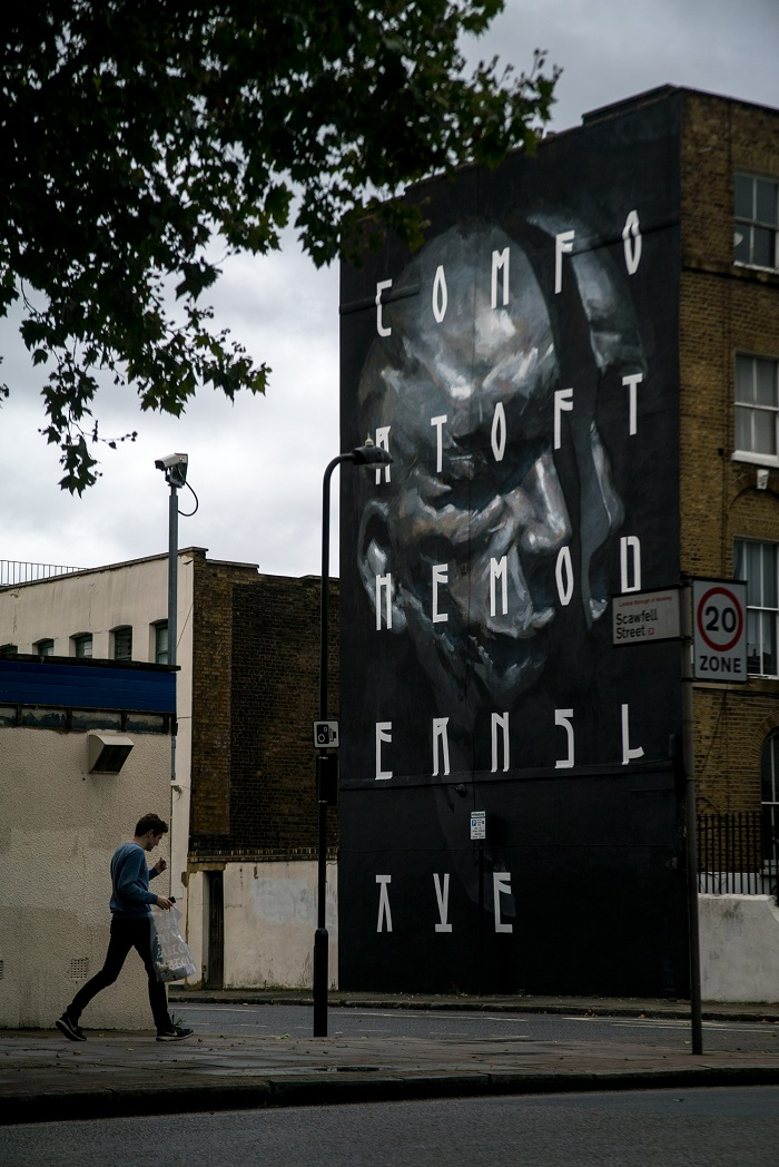 axel-void-new-mural-london-09
