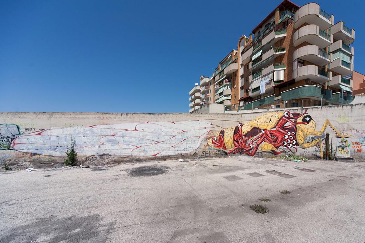 barlo-gods-love-new-mural-barletta-01