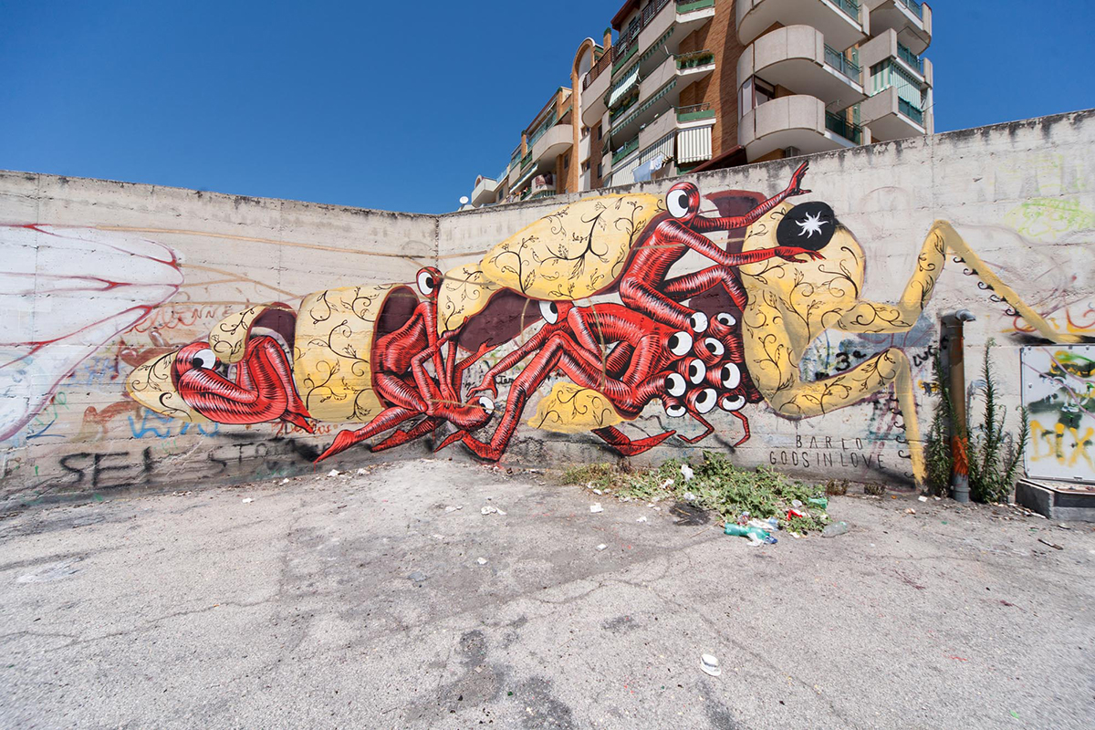 barlo-gods-love-new-mural-barletta-02
