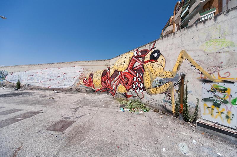 barlo-gods-love-new-mural-barletta-03