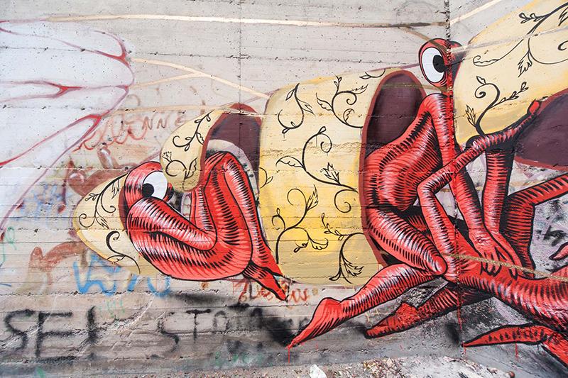 barlo-gods-love-new-mural-barletta-04