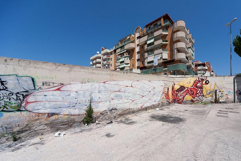 barlo-gods-love-new-mural-barletta-05