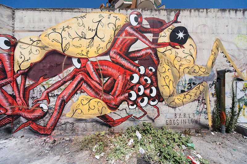 barlo-gods-love-new-mural-barletta-06