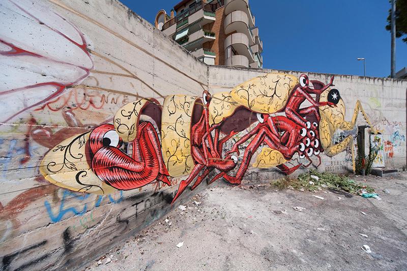 barlo-gods-love-new-mural-barletta-07
