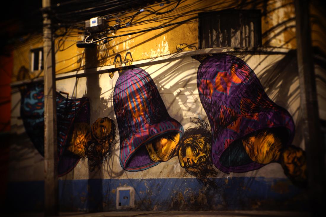 bastardilla-new-mural-la-estrella-bogota-01