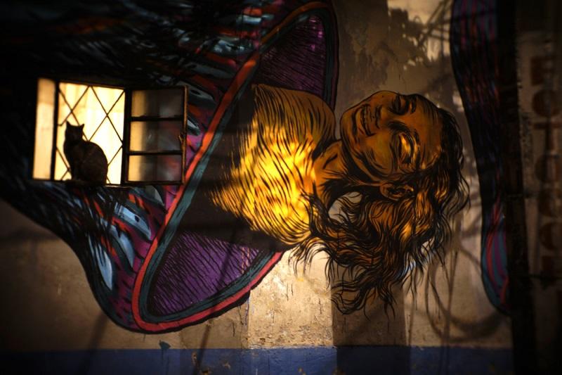 bastardilla-new-mural-la-estrella-bogota-02