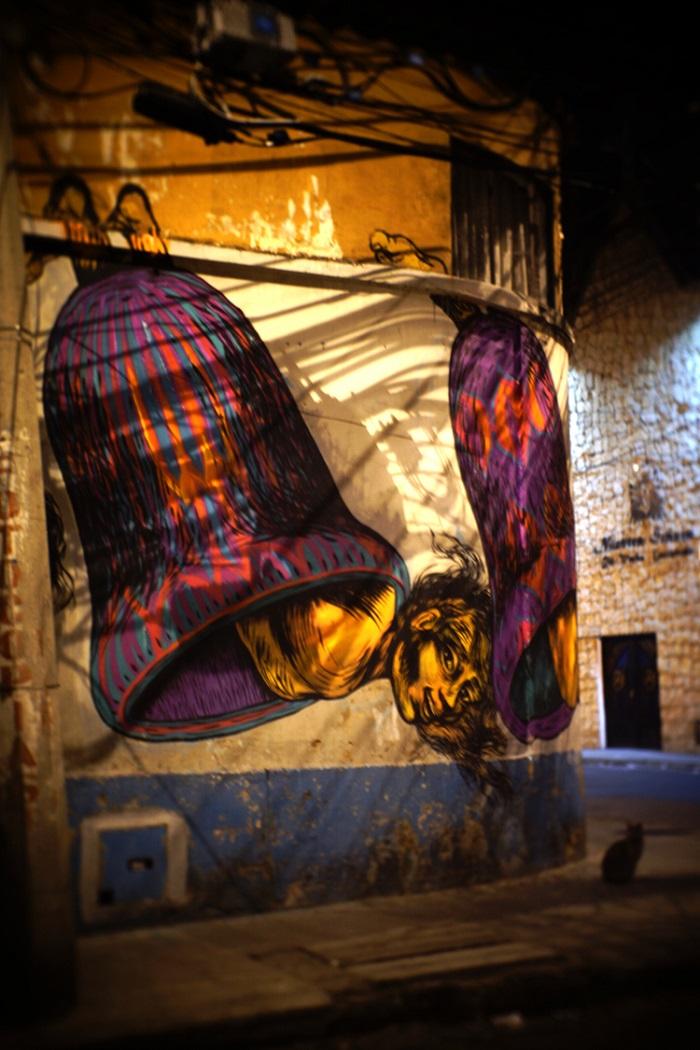 bastardilla-new-mural-la-estrella-bogota-03