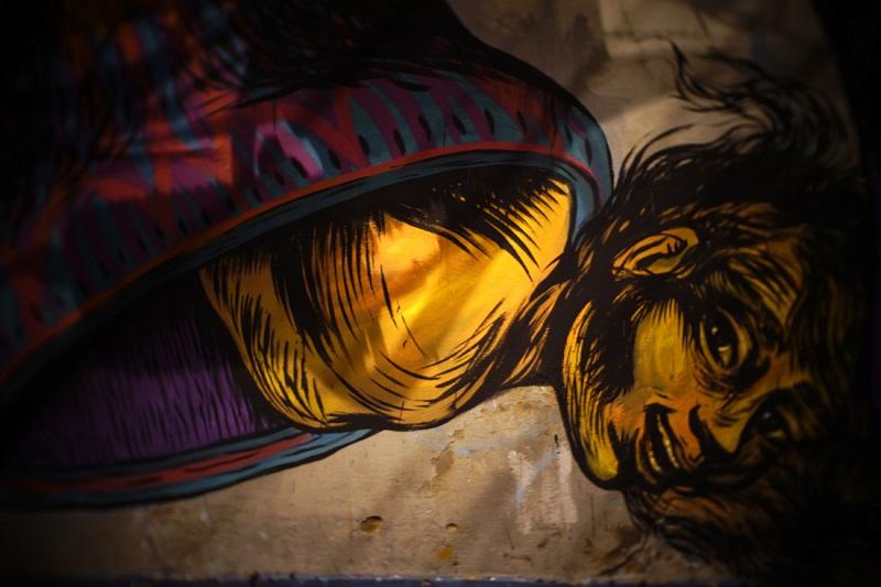 bastardilla-new-mural-la-estrella-bogota-04