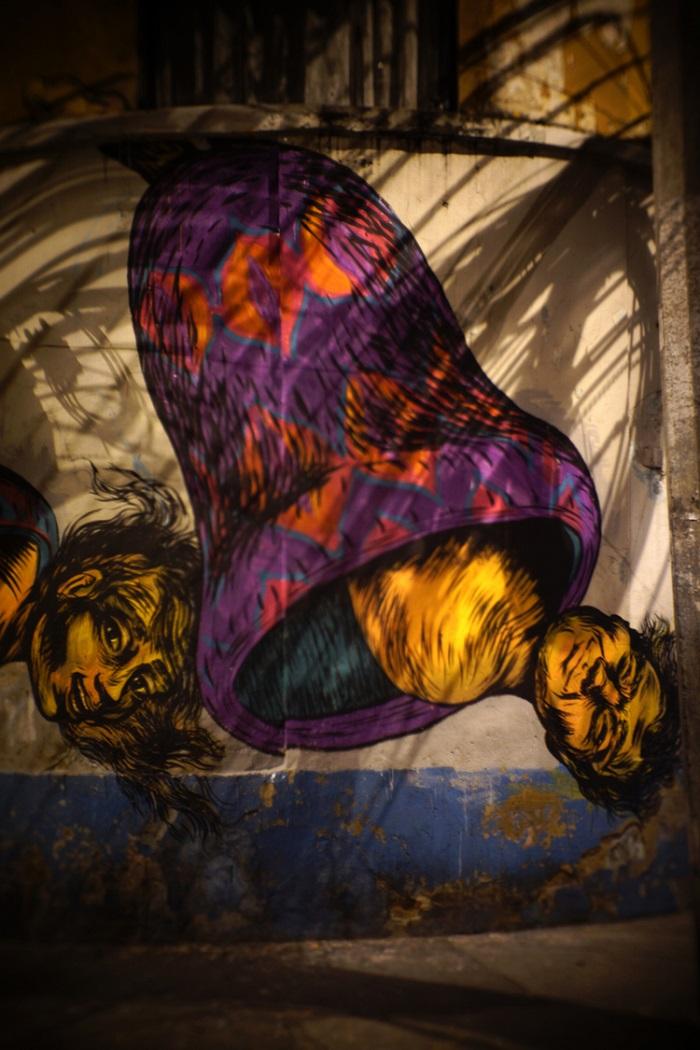 bastardilla-new-mural-la-estrella-bogota-05
