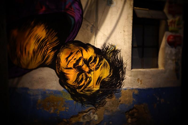 bastardilla-new-mural-la-estrella-bogota-06