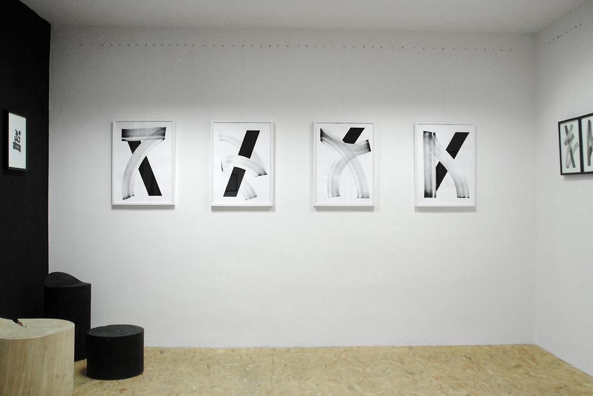 blaqk-punkt-gallery-recap-01