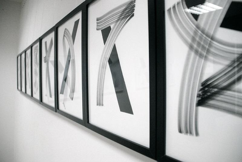 blaqk-punkt-gallery-recap-06