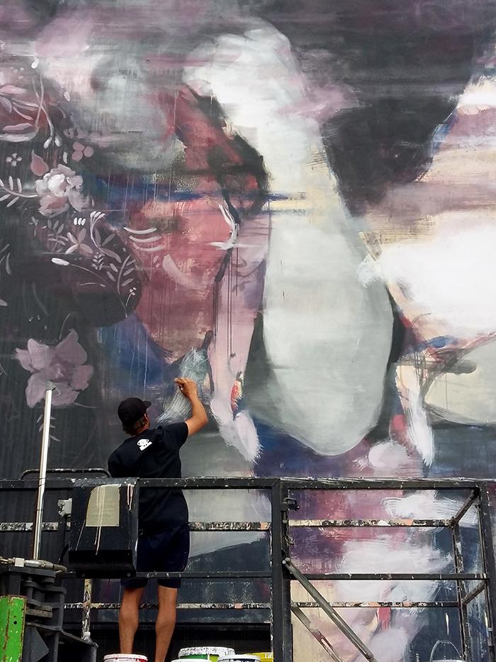 bosoletti-new-mural-santa-croce-magliano-02
