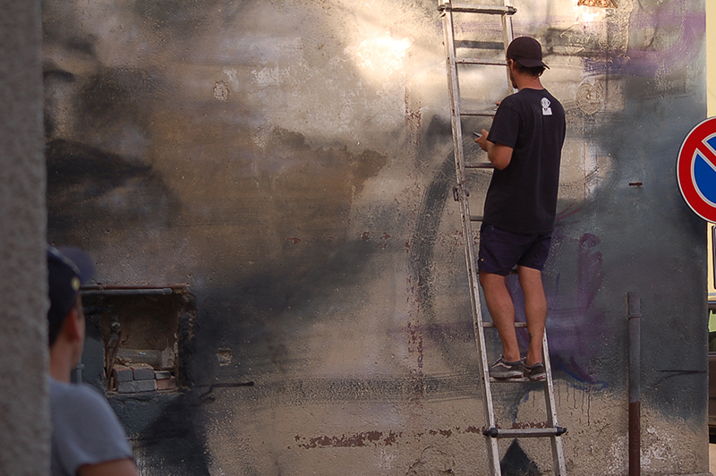 bosoletti-new-mural-santa-croce-magliano-03
