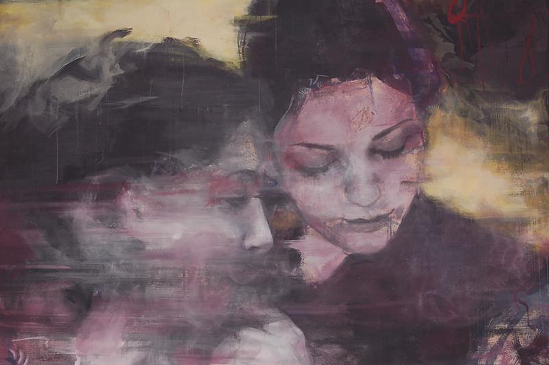 bosoletti-new-mural-santa-croce-magliano-04