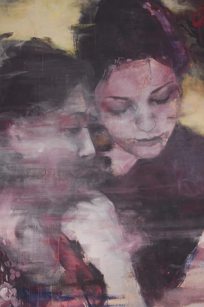 bosoletti-new-mural-santa-croce-magliano-05