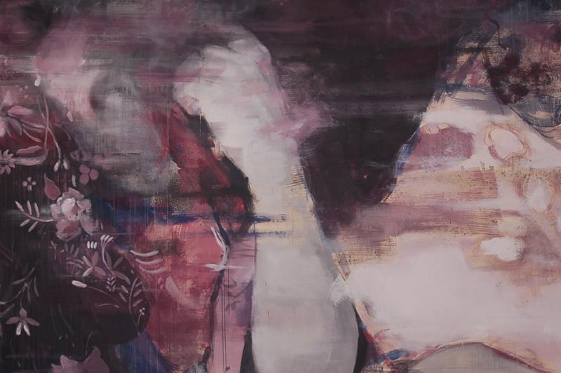 bosoletti-new-mural-santa-croce-magliano-07