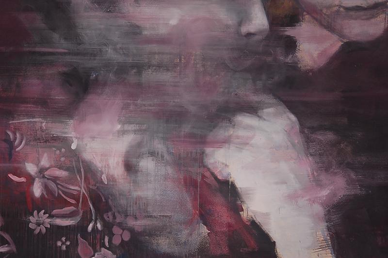 bosoletti-new-mural-santa-croce-magliano-08
