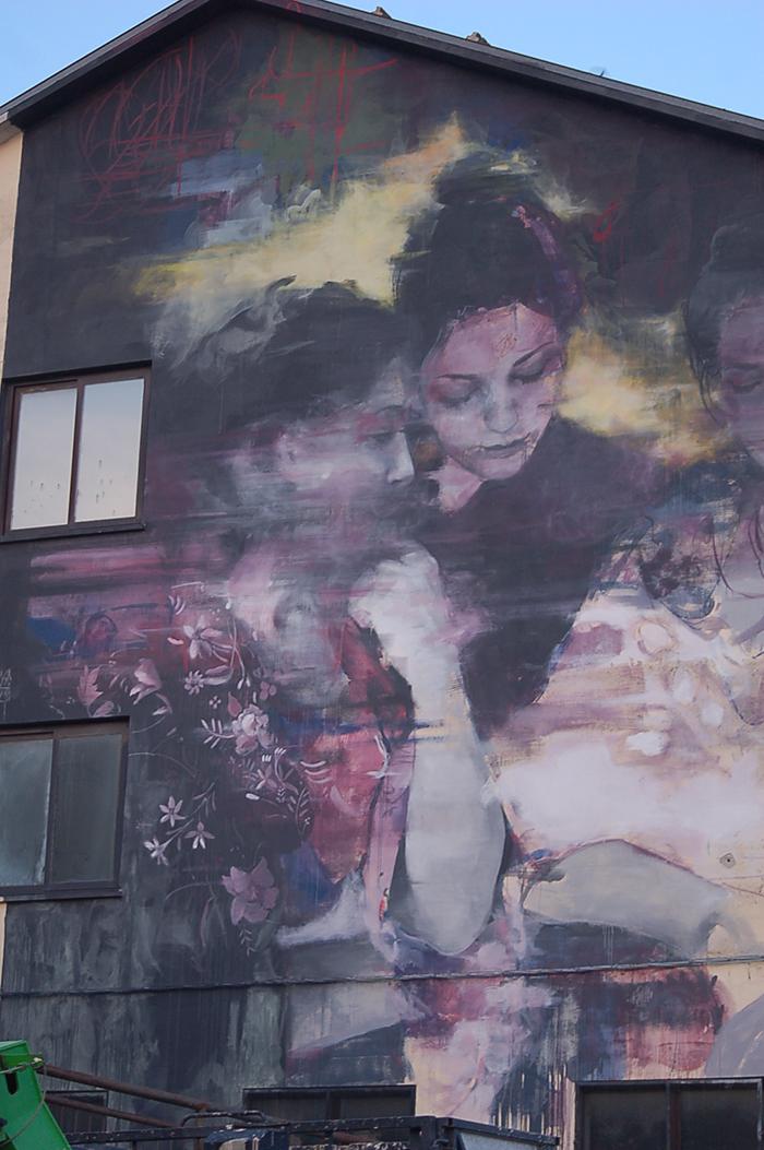 bosoletti-new-mural-santa-croce-magliano-09