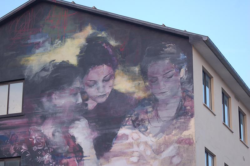 bosoletti-new-mural-santa-croce-magliano-10