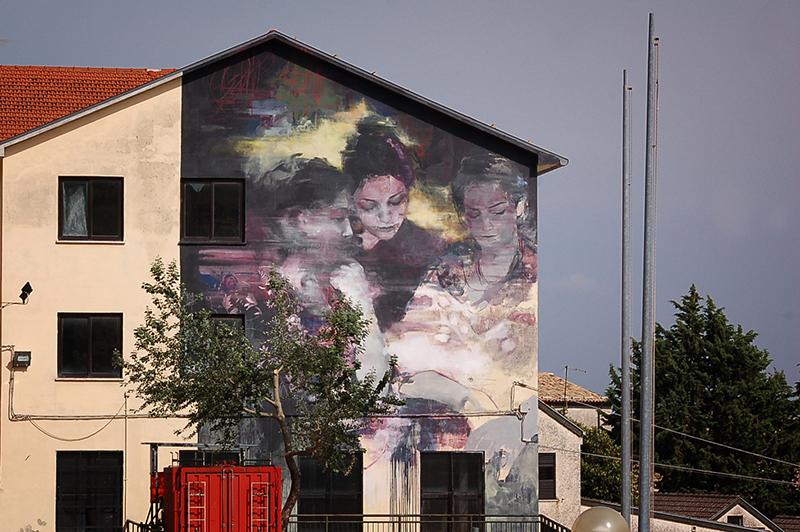 bosoletti-new-mural-santa-croce-magliano-11