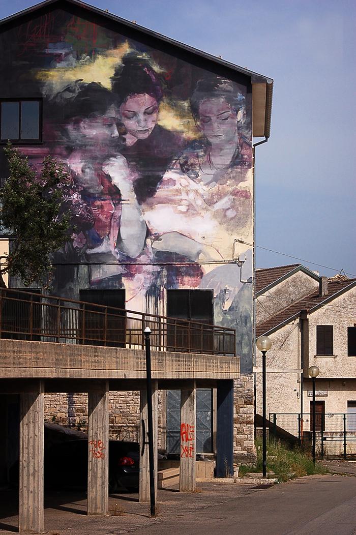 bosoletti-new-mural-santa-croce-magliano-12