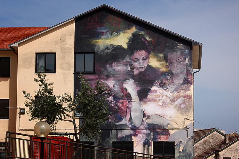bosoletti-new-mural-santa-croce-magliano-13