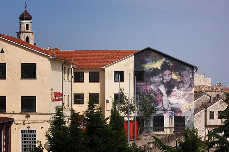 bosoletti-new-mural-santa-croce-magliano-14