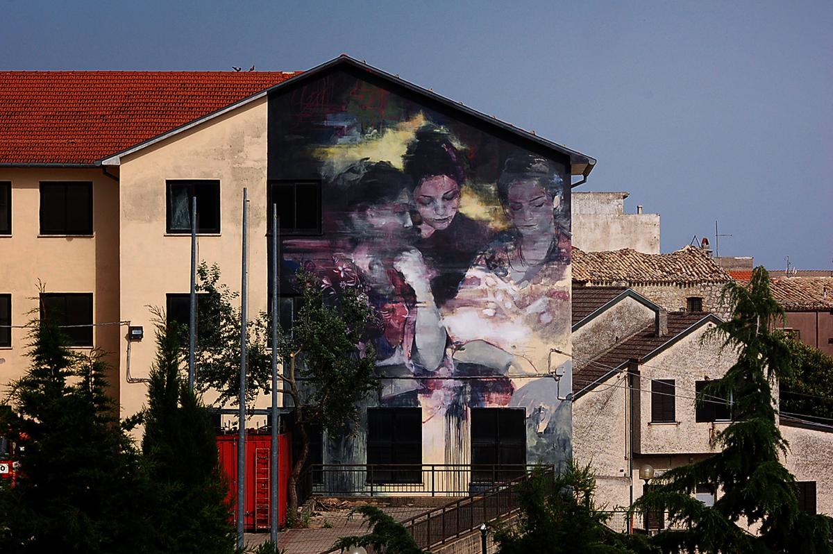 bosoletti-new-mural-santa-croce-magliano-16