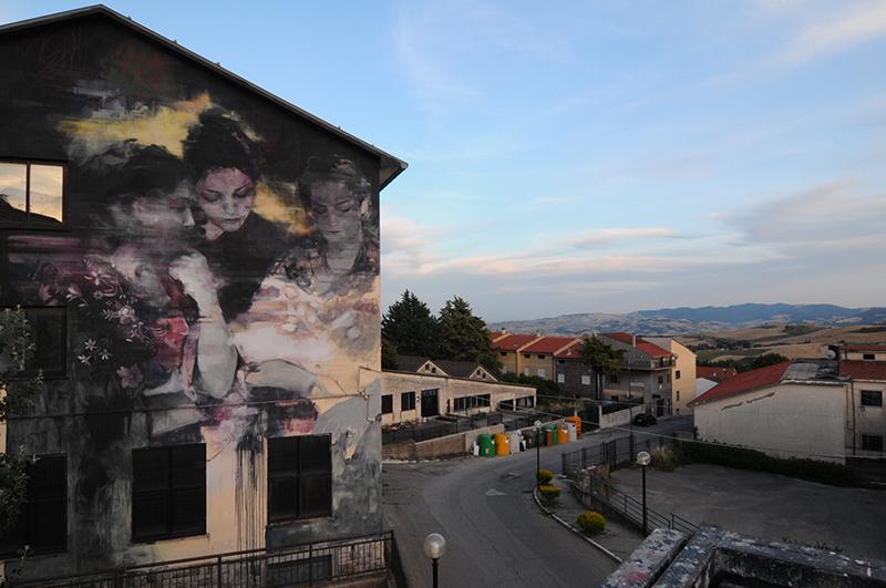 bosoletti-new-mural-santa-croce-magliano-17