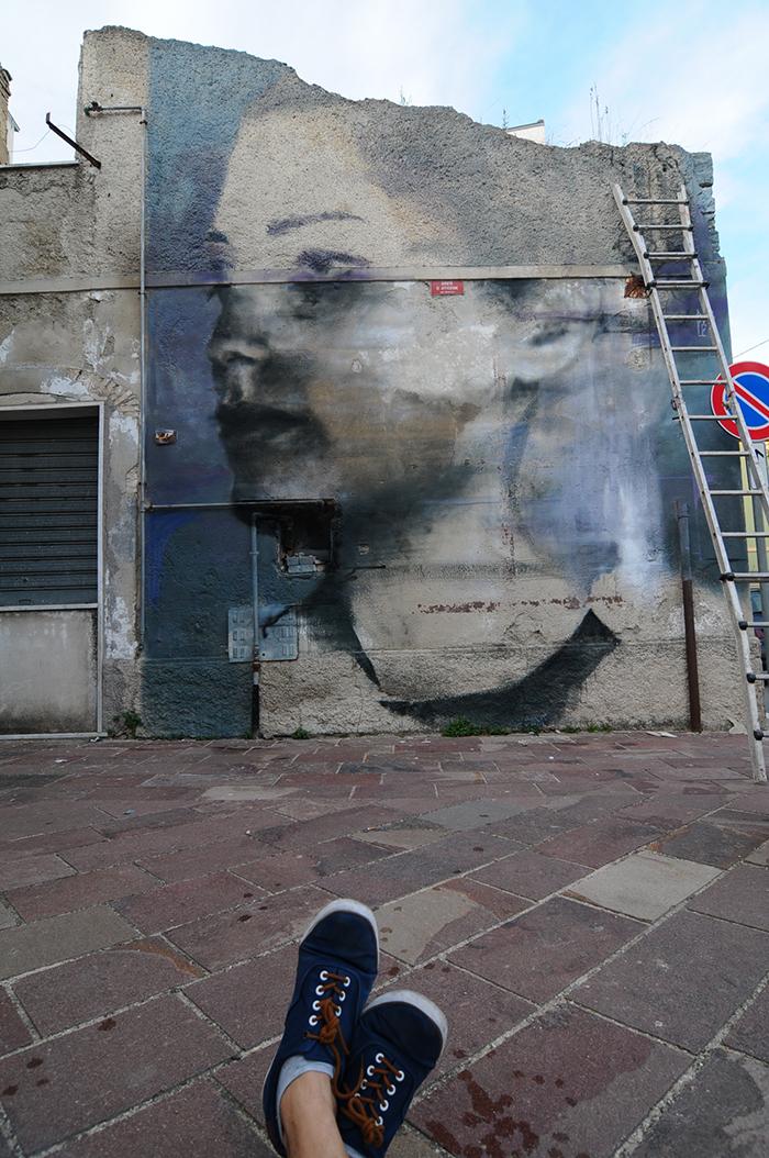 bosoletti-new-mural-santa-croce-magliano-19