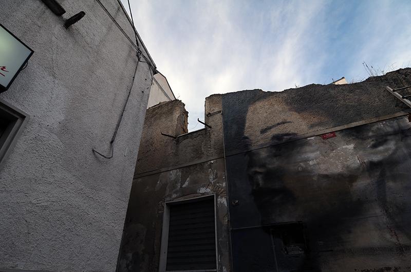 bosoletti-new-mural-santa-croce-magliano-20