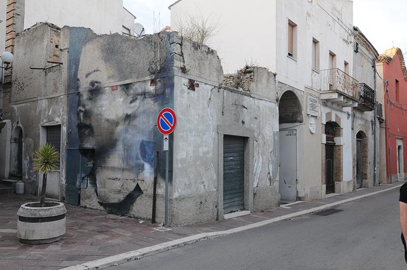 bosoletti-new-mural-santa-croce-magliano-21