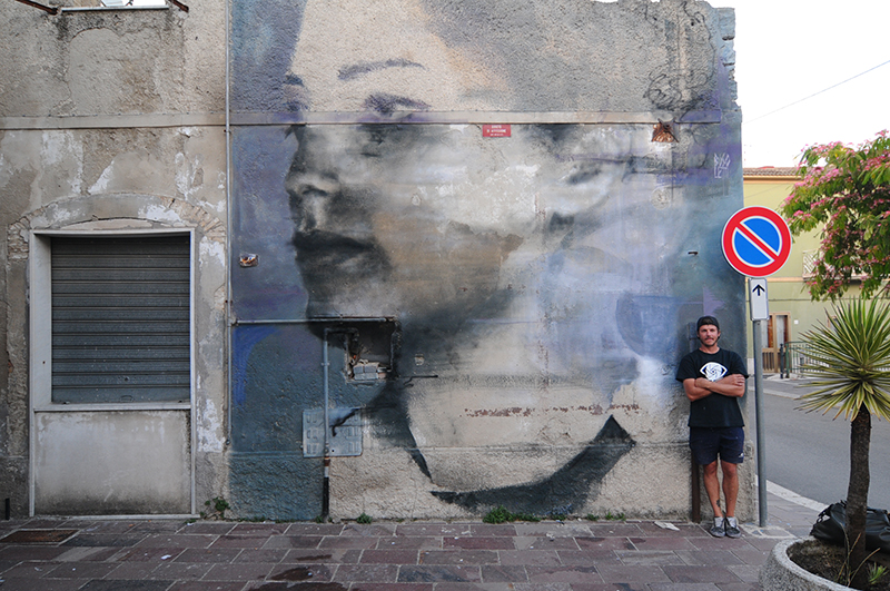 bosoletti-new-mural-santa-croce-magliano-22